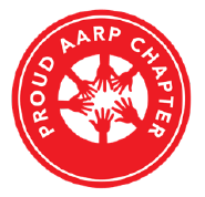 South Coastal DE AARP Chapter 5226